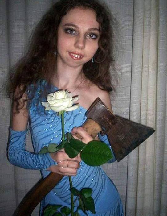 Russische dating